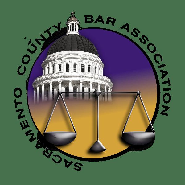 Sacramento County Bar Association